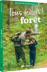 lsal-tous-foret1