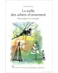 taille-ornement
