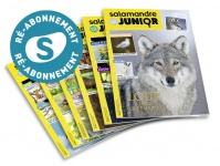 abonnements-salamandre-junior_fr_834