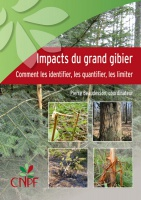 couv_impacts_du_grand_gibier